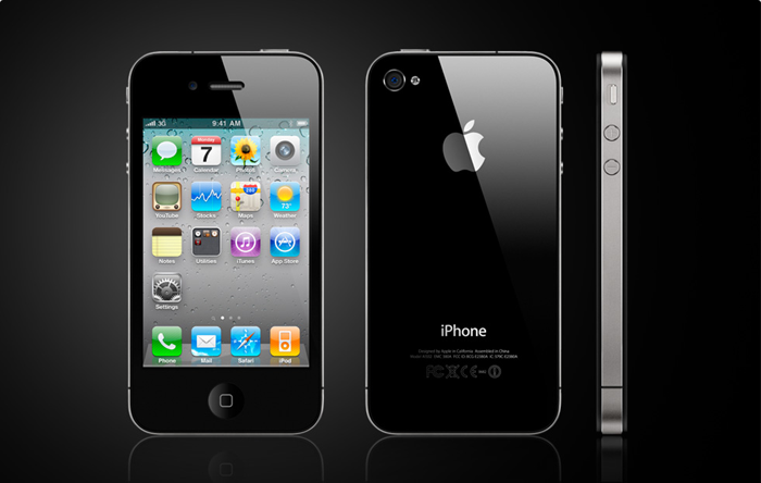 Viewing Image - iphone4.png