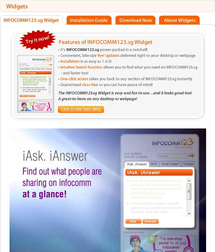 Viewing Image - widgets.jpg