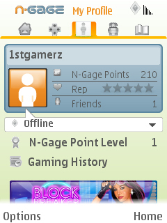 Viewing Image - profile_1.jpg