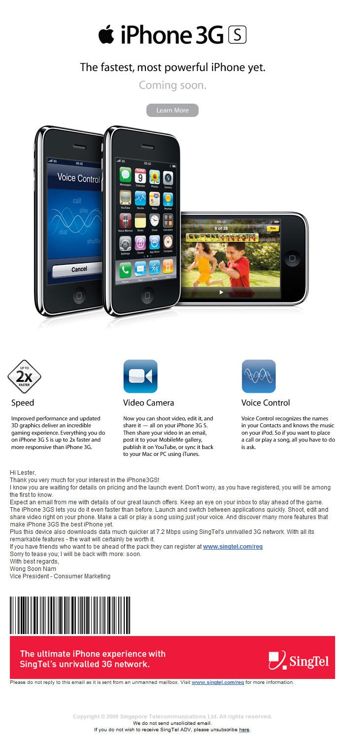 Viewing Image - iphone_3gs_teaser.jpg