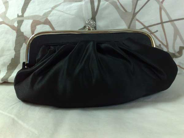Evening Bag For Li Xiang