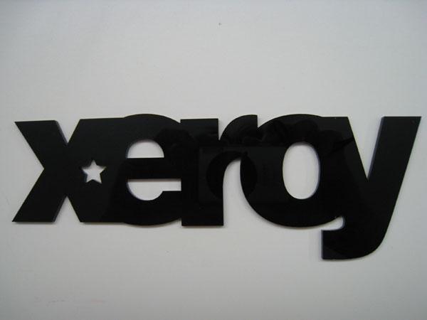 xeroy