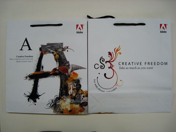Viewing Image - photoshopcs3_workshop_goodie_bag1.jpg
