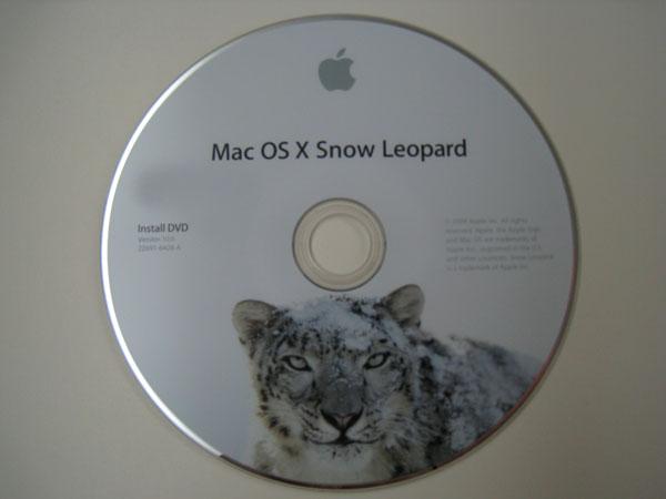 Уже установленная os x mountain lion, lion или snow leopard 1068;; не менее 2 гб