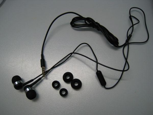 Viewing Image - headset.jpg