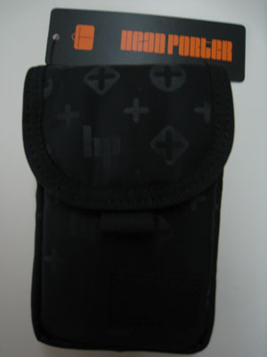 Viewing Image - ipodpouch_front.jpg
