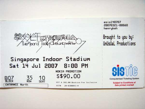 Viewing Image - ticket.jpg