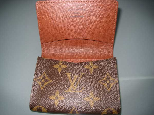 Viewing Image - lv_cardholder_open.jpg
