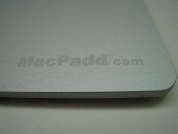 Viewing Image - logo.jpg