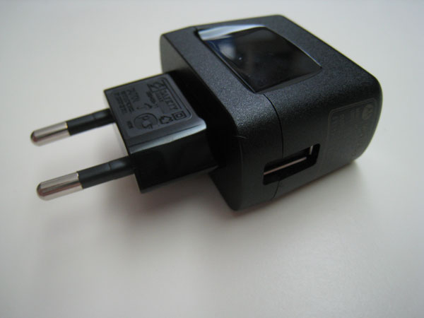 Viewing Image - charger.jpg