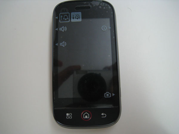 Viewing Image - front.jpg