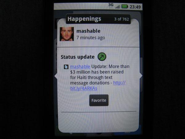 Viewing Image - happenings_widget.jpg