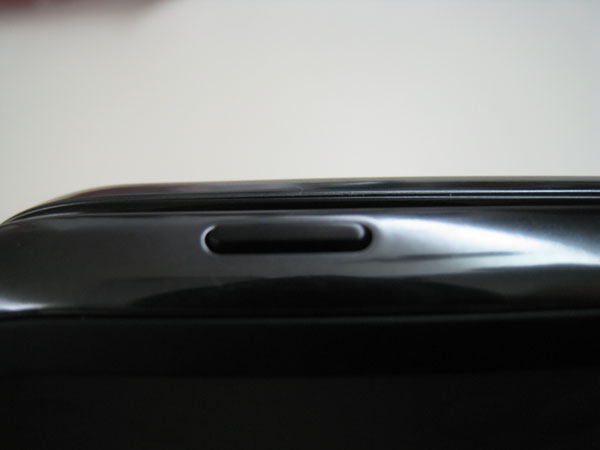 Viewing Image - side_button.jpg