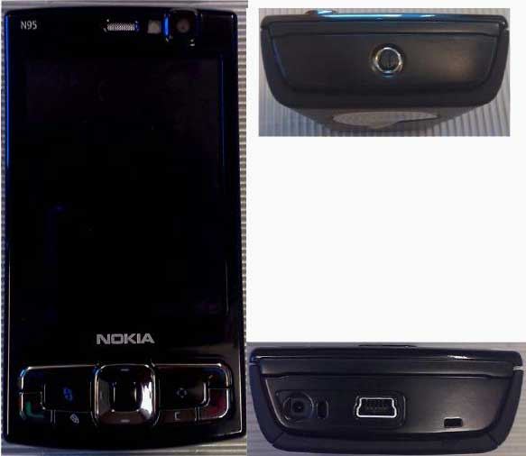Viewing Image - n95black_1.jpg