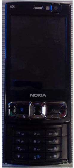 Viewing Image - n95black_2.jpg