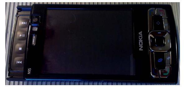 Viewing Image - n95black_3.jpg