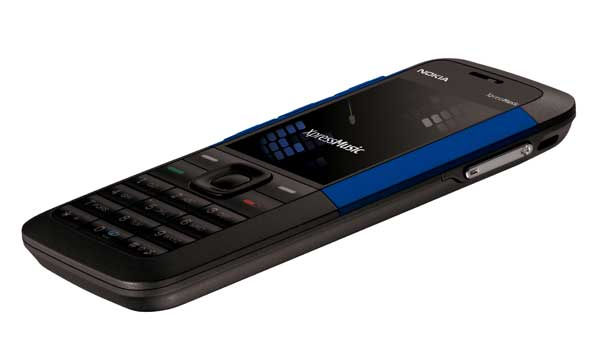 Viewing Image - Nokia-5310_A12BttmPerBlue.jpg