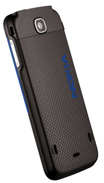 Viewing Image - Nokia-5310_A5BackPerBlue.jpg