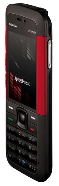Viewing Image - Nokia-5310_A10TopSPerRed.jpg