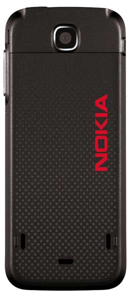 Viewing Image - Nokia-5310_A2BackRed.jpg