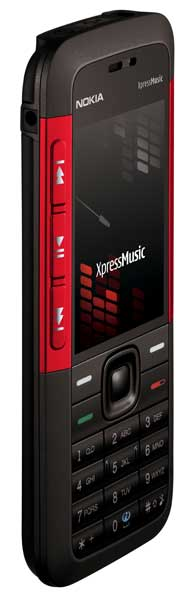 Viewing Image - Nokia-5310_A9TopSPerRed.jpg