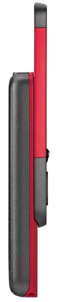 Viewing Image - Nokia-5610-XpressMusic-Red_sideLeftOpen.jpg