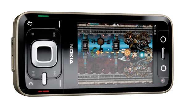 Viewing Image - Nokia-N81_71.jpg