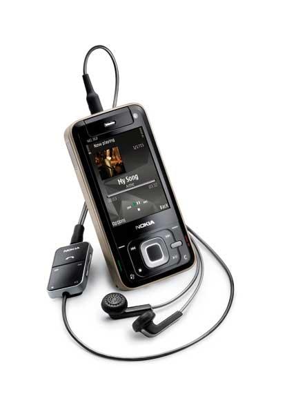 Viewing Image - Nokia-N81_8GB_65.jpg