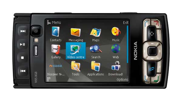 Viewing Image - Nokia-N95-8GB_screens_65.jpg