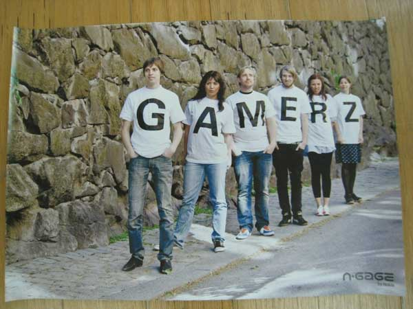 Viewing Image - gamerz_poster_small.jpg