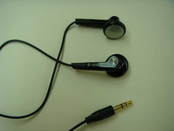 Viewing Image - earphones.jpg