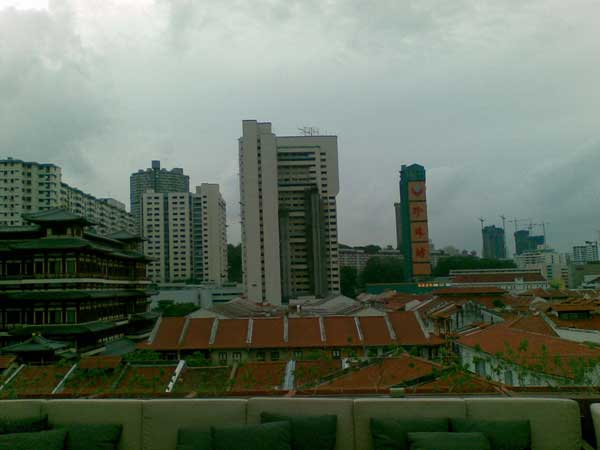 Viewing Image - rooftop_bar.jpg