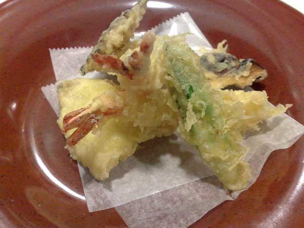 Viewing Image - assorted_tempura.jpg