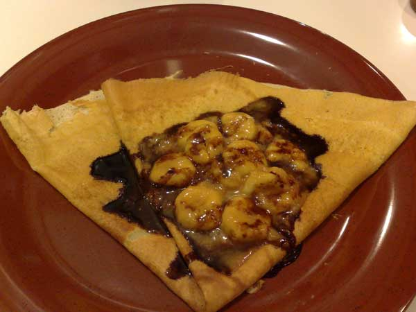 Viewing Image - banana_chocolate_crepe.jpg