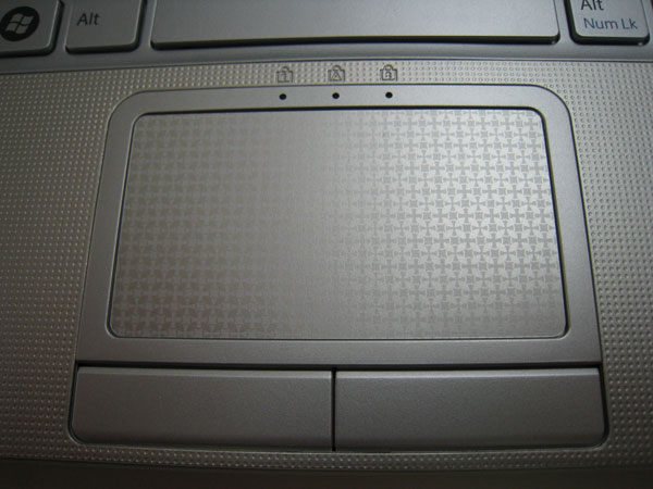 Sony VAIO W (VPCW115XG)