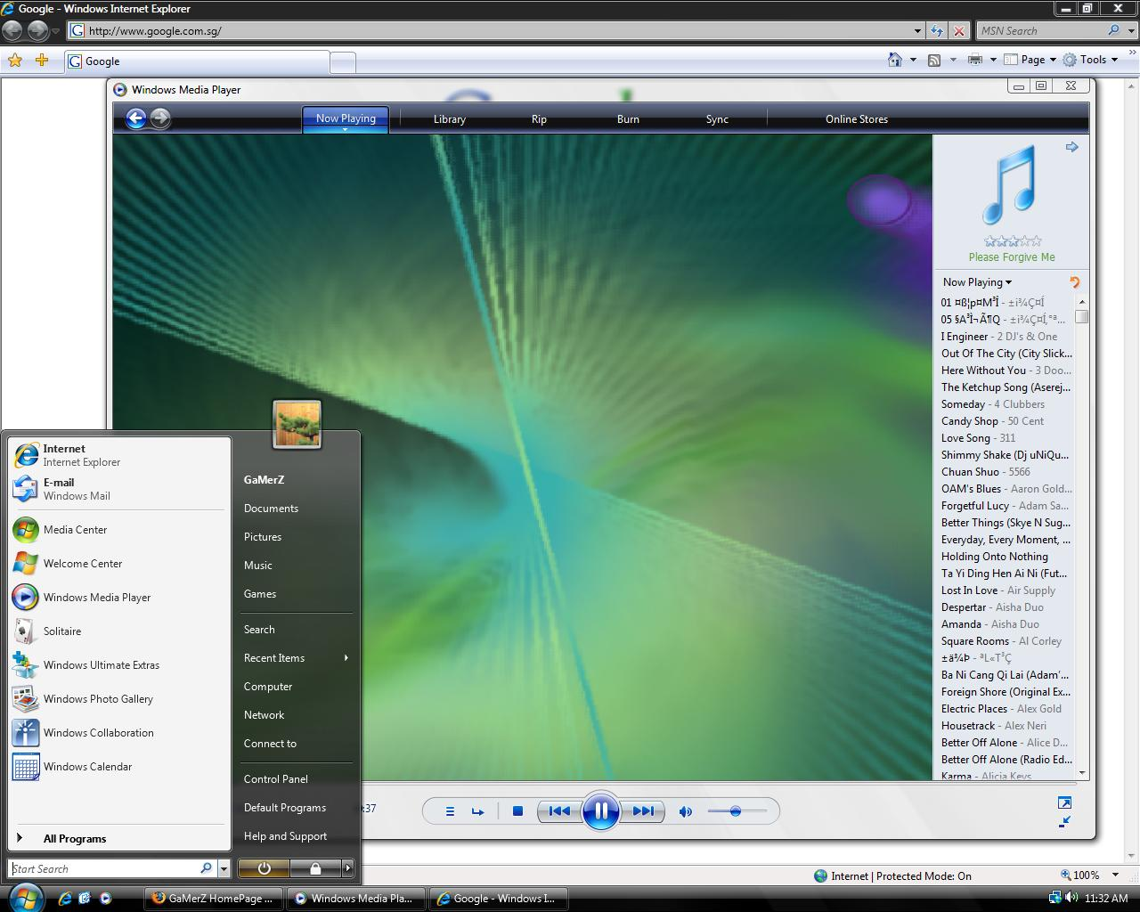Viewing Image - gamerz_vista.jpg